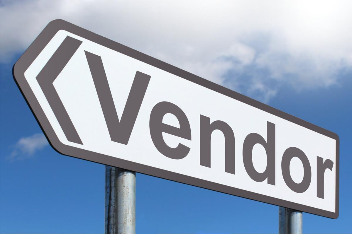 Difference-Between-Vendor-and-Contractor