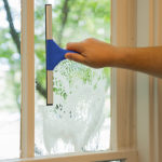 How To Start A Window Cleaning Business?