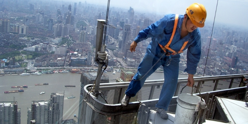 How-To-Start-A-Window-Cleaning-Business-In-5-Steps