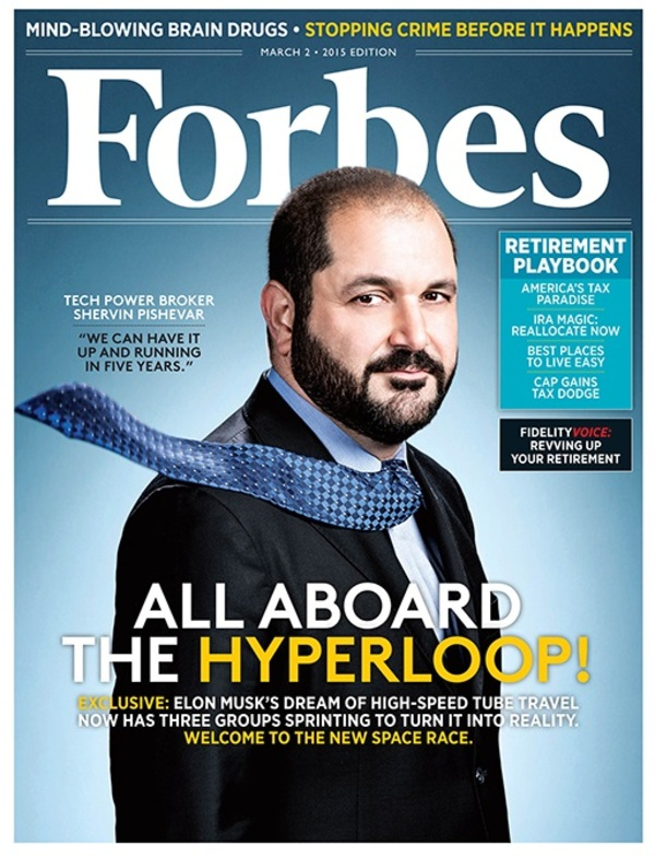 forbes-magazine-cover-native-ad_600x