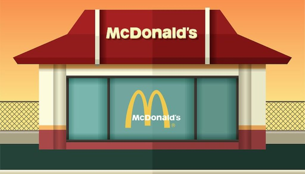 how-to-get-mcdonalds-franchise-min-1024x585