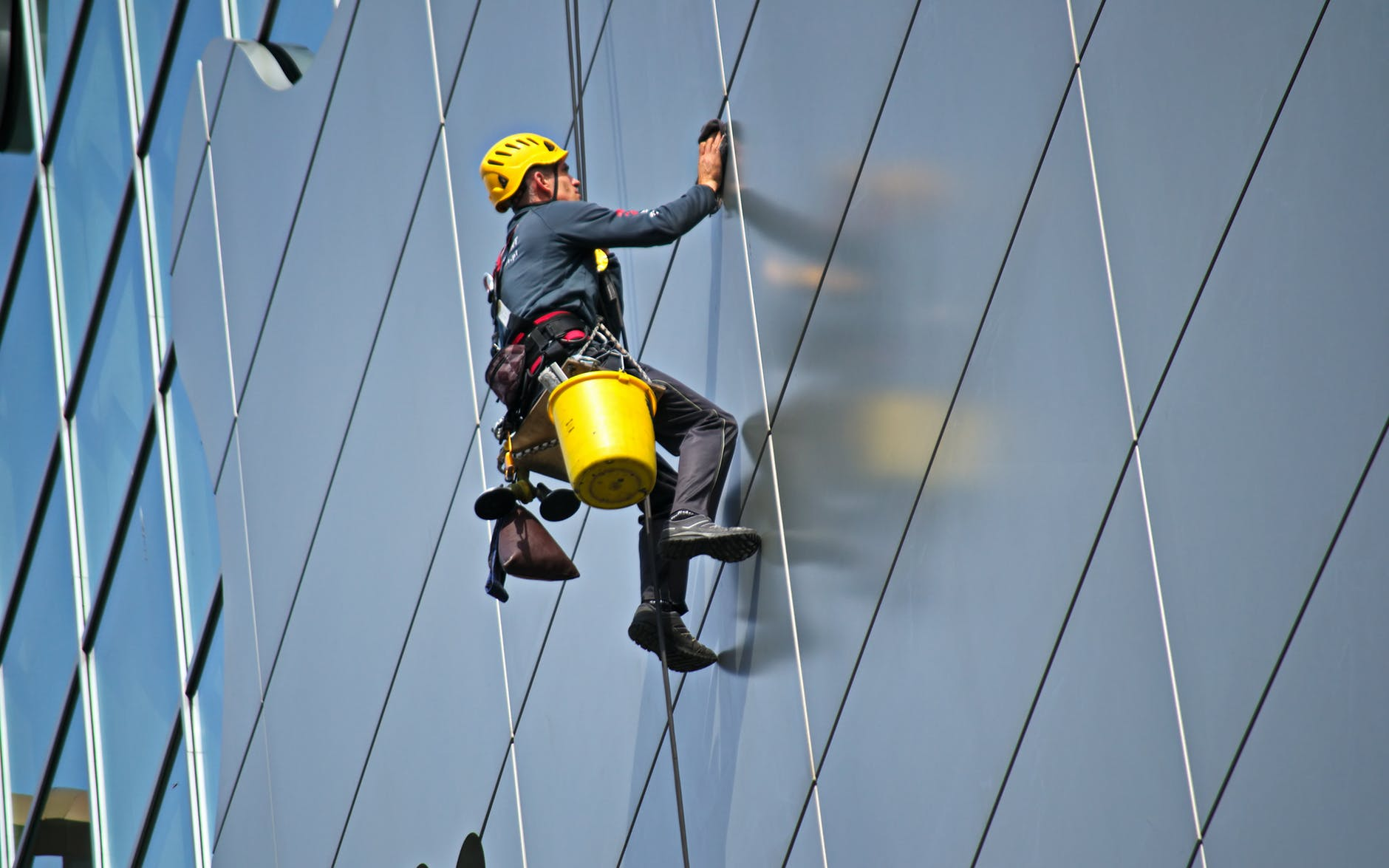 window-cleaning-business