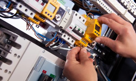 How to Find the Right Electrician