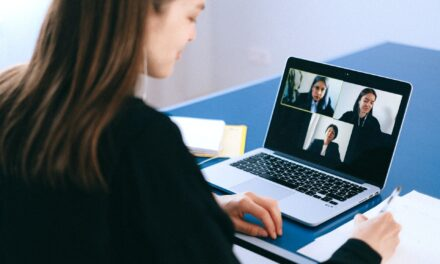 Monitoring Networks for Remote Meetings & Ensuring Network Uptime is More Important than Ever!