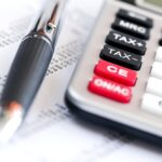 Can an Accountant Set Up an LLC? PLLCs Explained