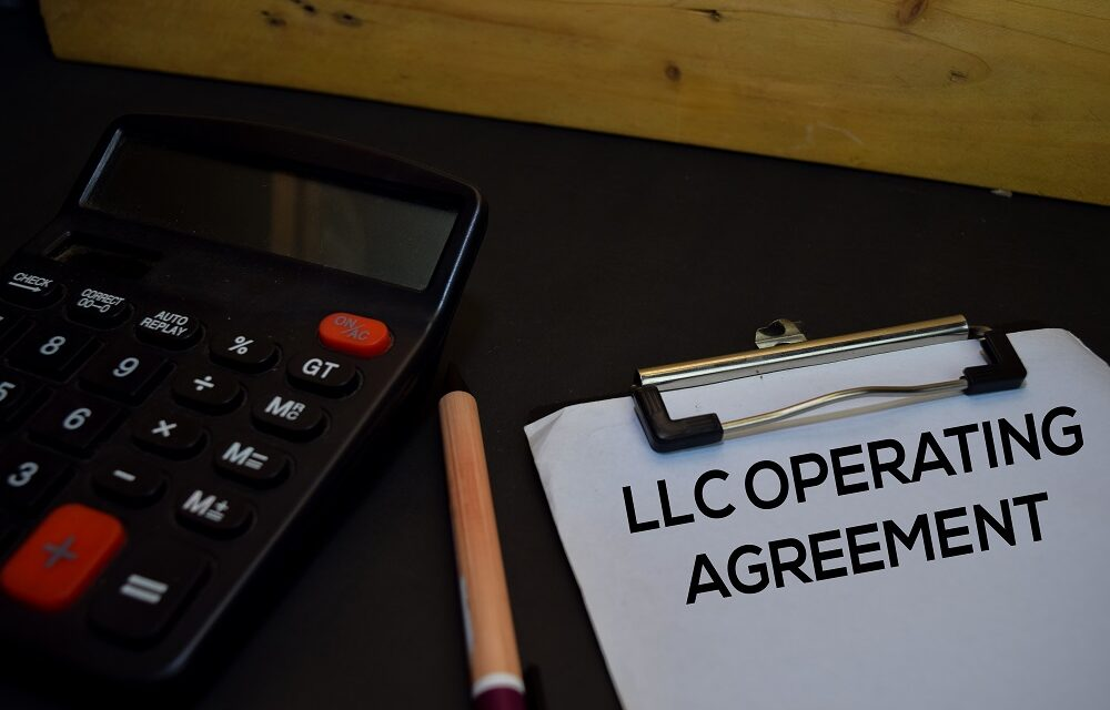 How Long Does it Take To Create an LLC? Process Explained